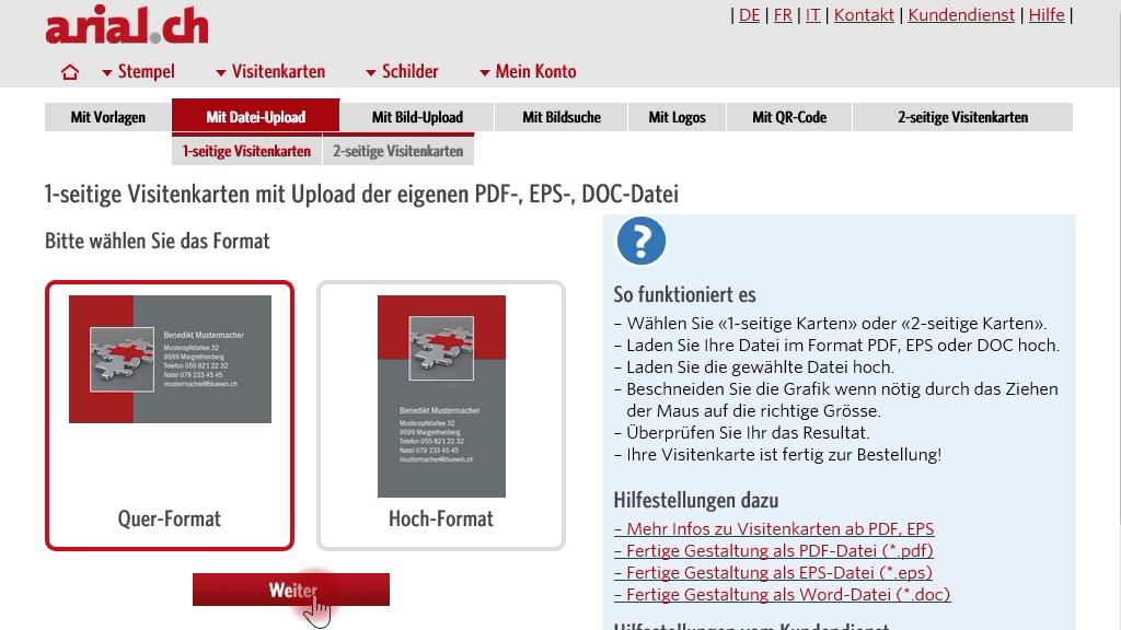 Groß Visitenkartenvorlage Doc Bilder - Entry Level Resume Vorlagen ...
