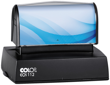Colop Flash EOS 112 (5965)
