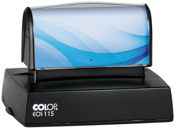 Colop Flash EOS 115 (5967)