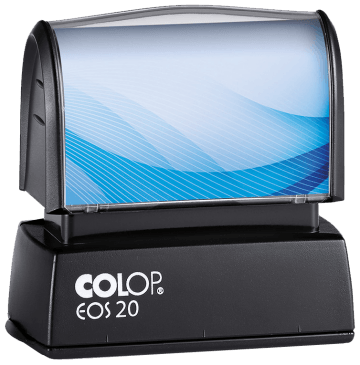 Colop Flash EOS 20 (5042)