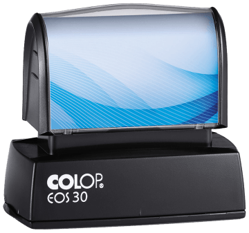 Colop Flash EOS 30 (5043)