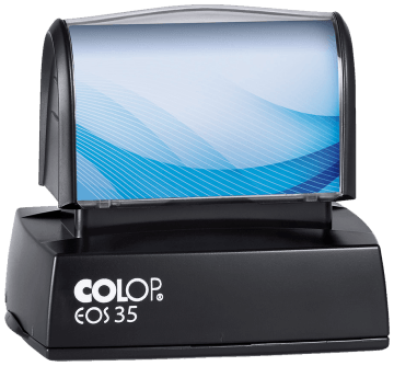 Colop Flash EOS 35 (5044)