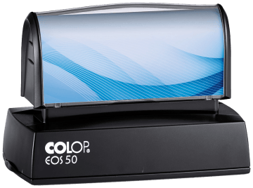 Colop Flash EOS 50 (5047)