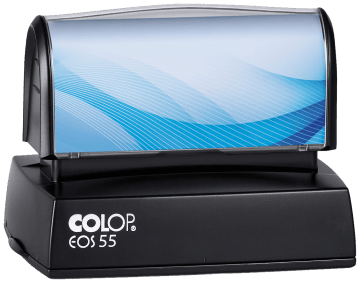 Colop Flash EOS 55 (5048)