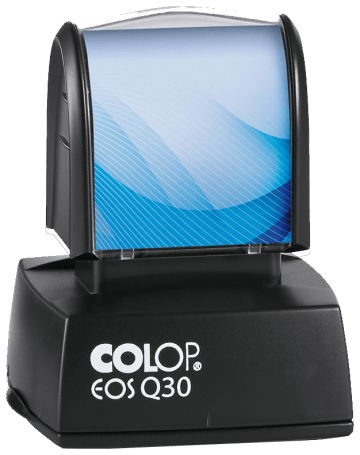 Colop Flash EOS Q30 (5053)