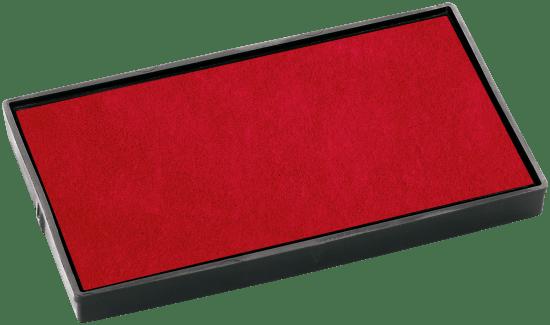 COLOP E//10-Tampone per inchiostro verde