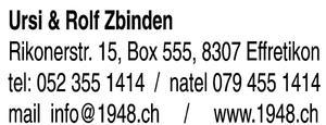 Stempel-Bestellung 372130