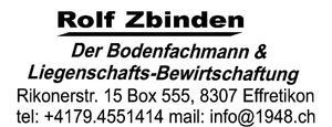 Stempel-Bestellung 372132