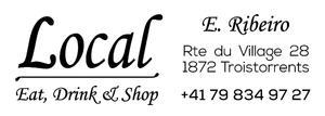 Stempel-Bestellung 375758