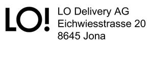 Stempel-Bestellung 376962
