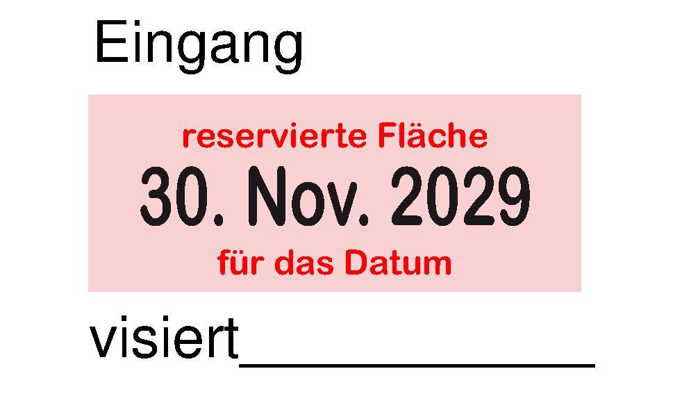 visitenkarten bestellung 192408