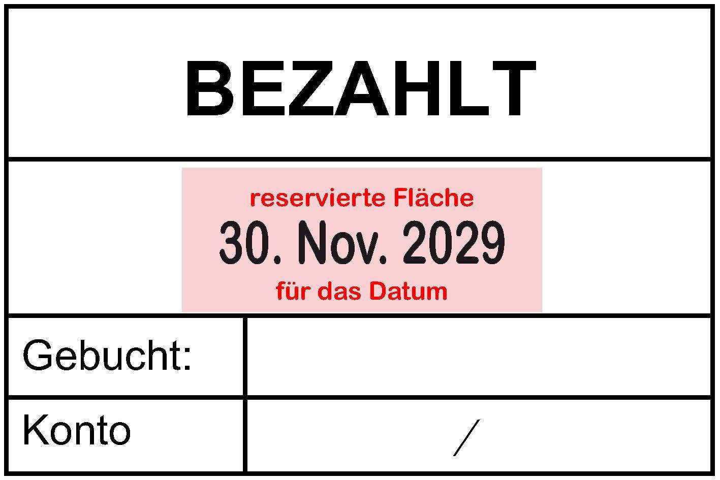visitenkarten bestellung 192144